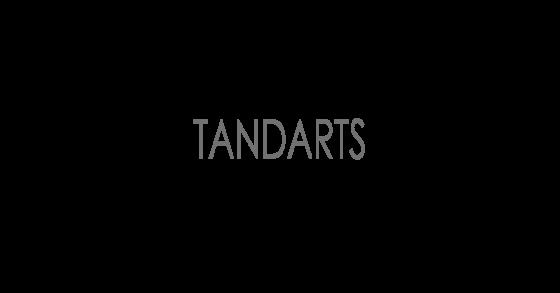 Nathalie François Logo